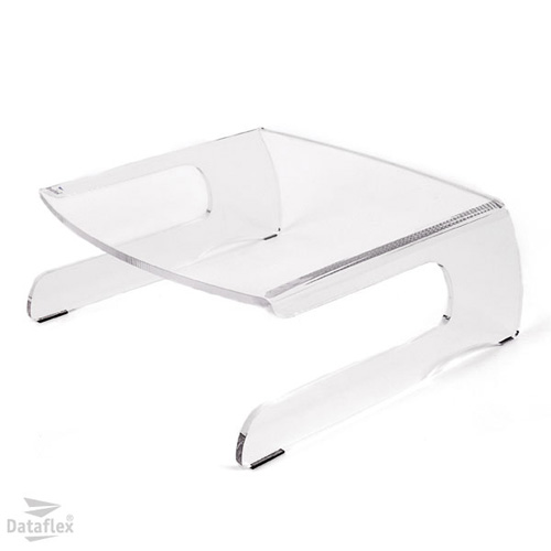 Dataflex LCD Monitor Stand FH 550 product photo back L
