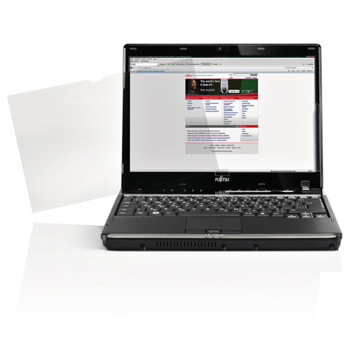 Fujitsu S26391-F6097-L134 product photo front L