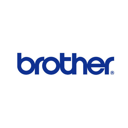 Brother C212S product.image.text.alttext front L
