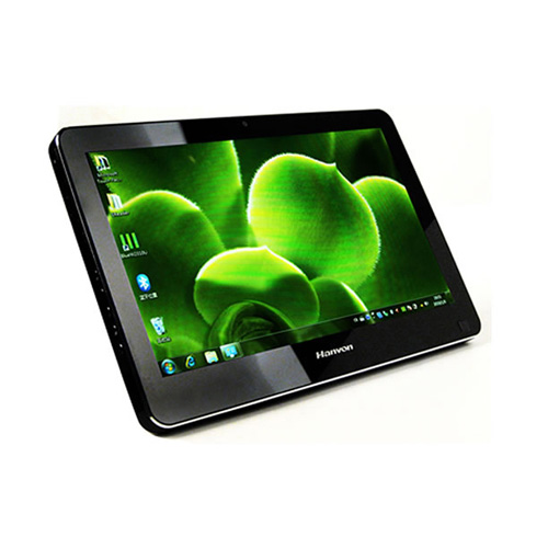 Hanvon Touchpad B10 product photo front L