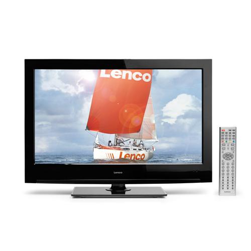 Lenco LED-2213 product photo front L