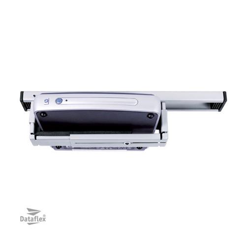 Dataflex Top Grip Universal Thin Client Holder product.image.text.alttext front L