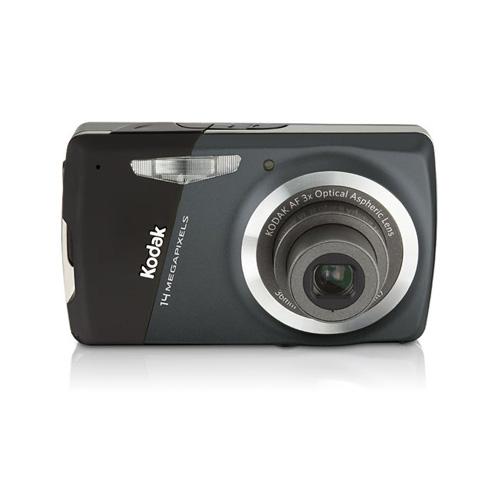Kodak M series EasyShare M531 product.image.text.alttext front L