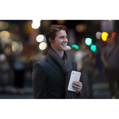 Samsung Galaxy Tab 16GB product photo back L