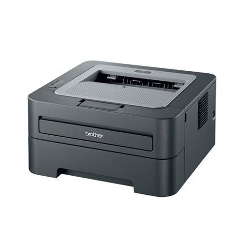 Brother HL-2240 product photo front L
