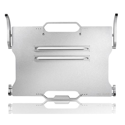 LUXA2 M1-Pro product photo back L