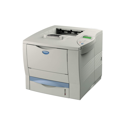 Brother HL-7050N product photo front L