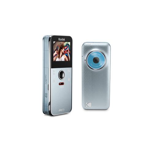 Kodak PlayFull Ze1 product photo back L