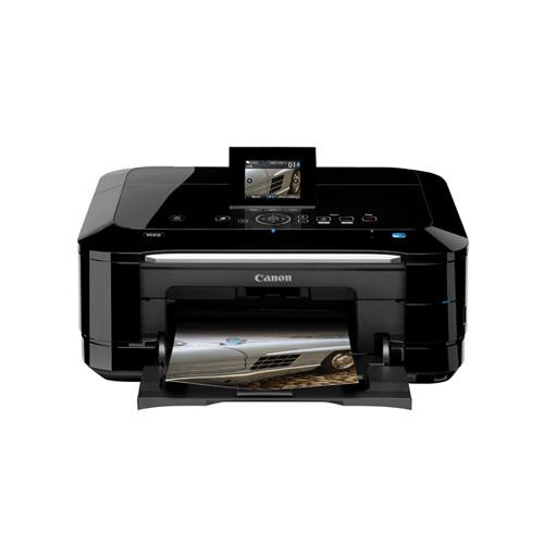 Canon PIXMA MX410 product.image.text.alttext front L