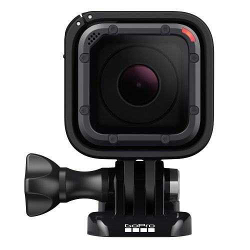 GoPro HERO5 Session product photo front L