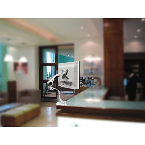 Newstar FPMA-D900 product photo back L