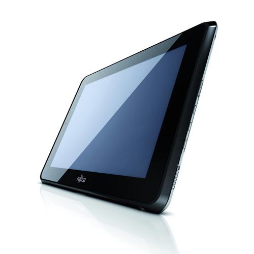 Fujitsu STYLISTIC ST Series Q550 product.image.text.alttext side L