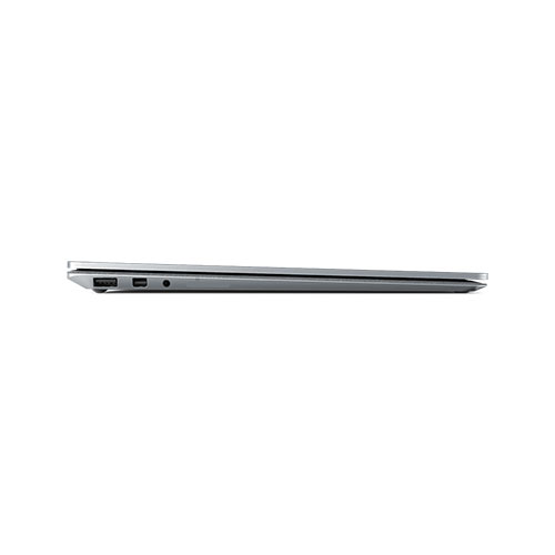 Microsoft Surface Book 2 product photo side L
