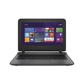 HP ProBook 11 EE G1 product photo