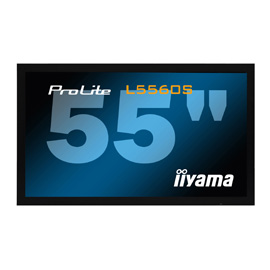 iiyama ProLite L5560S product photo