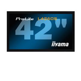 iiyama ProLite L4260S product photo