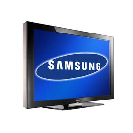 Samsung LE-70F96BDX product.image.text.alttext