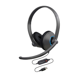 Creative Labs HS-950 product photo