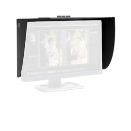 HP LCD Hood Kit  product photo