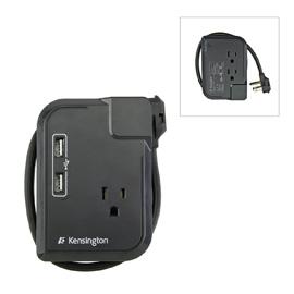 Kensington Portable Power Outlet product.image.text.alttext