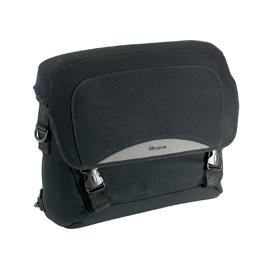 Targus Canvas Laptop Messenger product photo