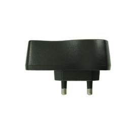 Difrnce DC10 charger product photo