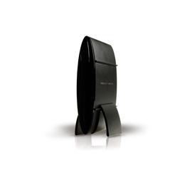 Conceptronic Gigabit Full HD Media Player product photo