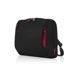 """Belkin 10/12"""" Messenger Bag product photo"""
