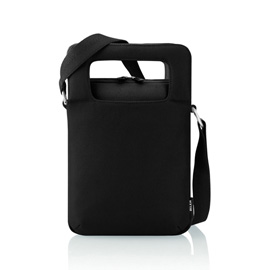 Belkin Netbook Carry Case product photo