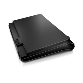 HP Mini 6-cell Extended Battery Battery¿Mini 6-cell Extended Battery product photo