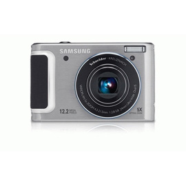 Samsung WB series 1000 product photo
