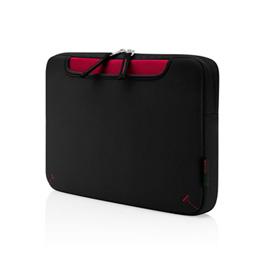 Belkin Netbook Neoprene sleeve product photo