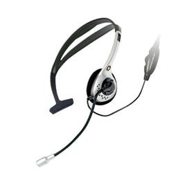 Conceptronic Allround Single Headset product photo