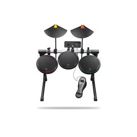 Logitech Wireless Drum Controller, Xbox 360 product photo