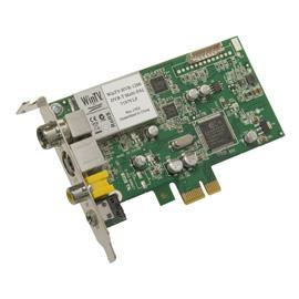 Hauppauge WinTV-HVR-1200 HD product photo