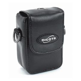 Dicota CamPocket Film product photo