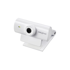 Creative Labs Live! Cam Sync product photo