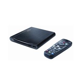 Iomega ScreenPlay TV Link, Director product photo