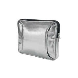 """Trust 10"""" Netbook Protection Sleeve product photo"""