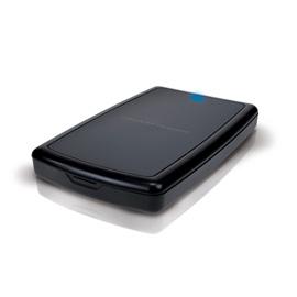 """Conceptronic 2,5"""" MobileHarddiskBox product photo"""