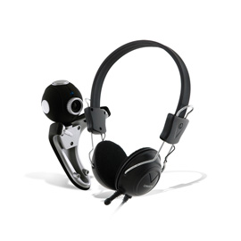 Canyon CNR-CP7G product photo