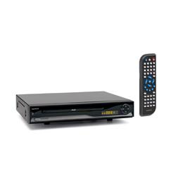 Lenco DVD-225 product photo