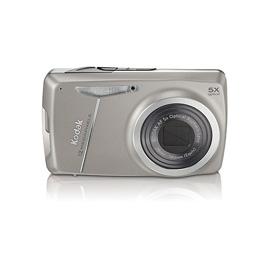 Kodak M series EasyShare M550 product photo