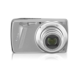 Kodak M series EasyShare M580 product photo