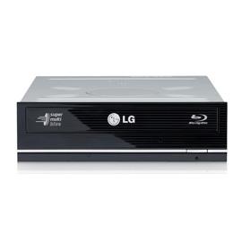 LG BH10LSAUAU product photo