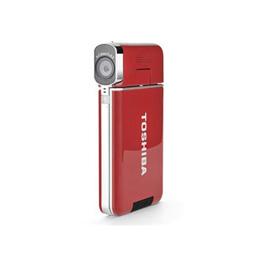 Toshiba Camileo S20 product photo
