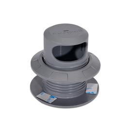 Kensington Grommet Hole Cable Anchor Point product photo
