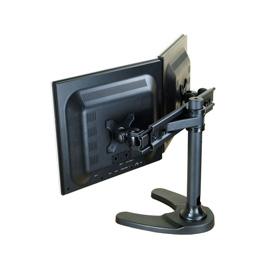 Newstar FPMA-D700DD product.image.text.alttext