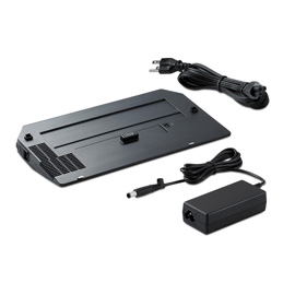 HP 12-cell Ultra-capacity Battery with Adapter Ultra-Capacity Battery product photo