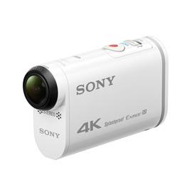 Sony FDR-X1000V product photo